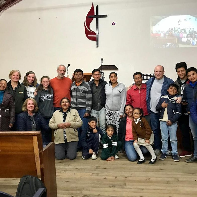 1-missions-19-summer-Equador-group